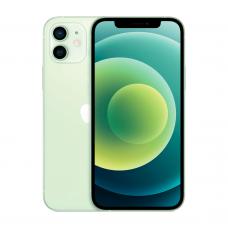 Apple iPhone 12 64GB Green (MGJ93/MGHA3)