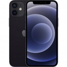 Apple iPhone 12 64GB Black (MGJ53/MGH63)