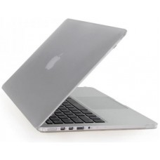 "Чехол для ноутбука iPearl Crystal Case for MacBook Pro with Retina display 13"" (Clear)"