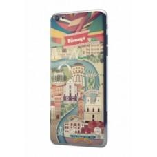 """Чехол Мiсто Вінниця для iPhone 6S/6 (4.7"""")"""