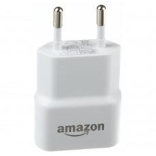 Сетевое зарядное устройство Amazon Kindle Replacement Power Adapter (29779)