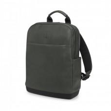 Рюкзак Moleskine Classic PRO / Темно-зелений