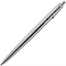 Ручка Fisher Space Pen Астронавт Хром / AG7