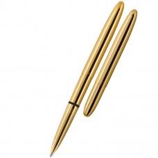 Ручка Fisher Space Pen Bullet Золотистий Нітрид Титана / 400TN (400TN )
