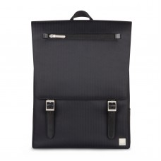 Рюкзак Moshi Helios Lite Designer Laptop Backpack Slate Black (99MO087002)