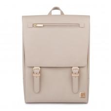 Рюкзак Moshi Helios Mini Backpack Savanna Beige (99MO087261)