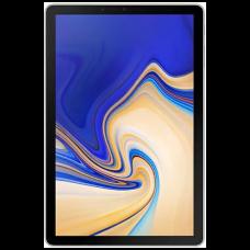 Планшет Samsung Galaxy Tab S4 10.5 256GB LTE Grey (SM-T835NZAL)
