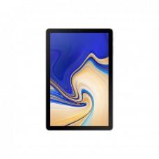 Планшет Samsung Galaxy Tab S4 10.5 64GB LTE Grey (SM-T835NZAA)
