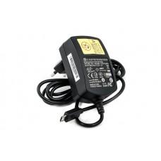 Блок питания для планшетов (зарядное устройство) PowerPlant ACER 220V, 5.35V 10W 2A (Micro USB) (AC10NMICR)