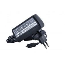 Блок питания для планшетов (зарядное устройство) PowerPlant ACER 220V, 12V 18W 1.5A (SPECIAL) (AC18AMICR)