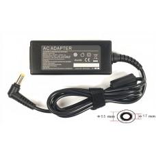Блок живлення для ноутбука PowerPlant AC30F5517