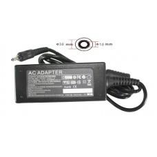 Блок питания для планшетов (зарядное устройство) PowerPlant ACER 220V, 12V 18W 1.5A (3.0*1.0) (ACX18A3010)