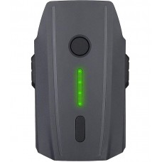 Aккумулятор PowerPlant DJI Mavic Pro 3830mAh (CB970308)