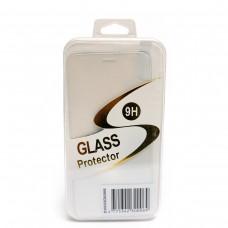 Защитное стекло 3D PowerPlant для Apple iPhone 6s Plus Clear