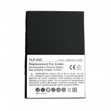 Аккумулятор PowerPlant APPLE iPad 5 new 8820mAh