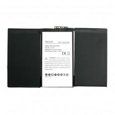 Аккумулятор PowerPlant APPLE iPad 2 new 6500mAh (DV00DV6327)