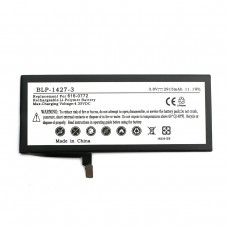 Аккумулятор PowerPlant Apple iPhone 6 Plus (616-0772) new 2915mAh (DV00DV6330)