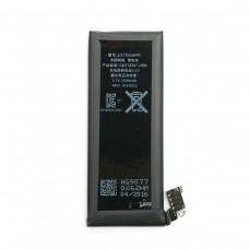Аккумулятор PowerPlant Apple iPhone 4 (616-0520) new 1420mAh (DV00DV6332)