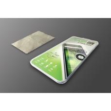 Защитное стекло для телефона PowerPlant Apple iPhone X (GL602247)