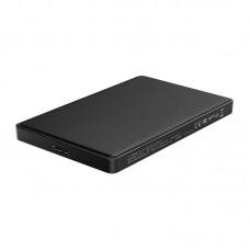 Внешний карман ORICO для HDD 2169U3-BK-BP