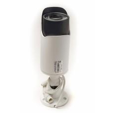 IP Камера 2.0M IR HFW5200ECO