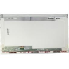 "Матрица 17.3"" 1600x900 HD, LED, глянцевая, 30pin (слева) EDP, A+ (LC300280)"