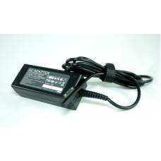 Блок питания для планшетов (зарядное устройство) PowerPlant MICROSOFT 220V, 12V 36W 2.58A (MI36ASPE3)