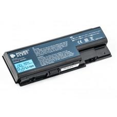 Аккумулятор PowerPlant для ноутбуков ACER Aspire 5230 (AS07B41, AR5923LH) 14.8V 5200mAh (NB00000065)