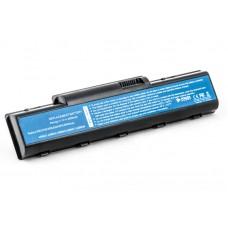 Аккумулятор PowerPlant для ноутбуков ACER Aspire 4732 (AS09A31, ARD725LH) 11.1V 5200mAh