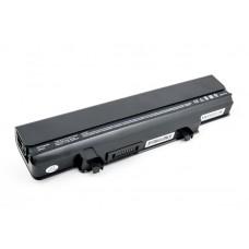Аккумулятор PowerPlant для ноутбуков DELL Inspiron 1320 (Y264R, DE 1320 3S2P) 11.1V 4400mAh