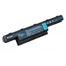 Аккумулятор PowerPlant для ноутбуков ACER Aspire 4551 (AS10D41, AC 5560, 3S2P) 10.8V 7800mAh (NB00000153)