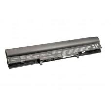 Аккумулятор PowerPlant для ноутбуков ASUS U36 (A42-U36, AS-U36-8) 14.4V 4400mAh