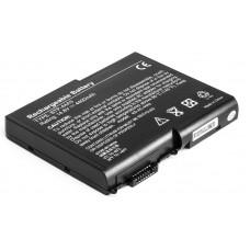 Аккумулятор PowerPlant для ноутбуков ACER Smartstep 200n (BTP-44A3, AC-44A3-8) 14.8V 4400mAh (NB00000166)