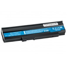 Аккумулятор PowerPlant для ноутбуков ACER Extensa 5635ZA (AS09C31, 5635Z) 11.1V 5200mAh (NB00000212)