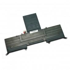 Аккумулятор PowerPlant для ноутбуков ACER Aspire s3 (AP11D4F, ARS300PA) 11.1V 3000mAh (NB00000304)