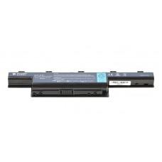 Аккумулятор PowerPlant для ноутбуков ACER Aspire 4551 (AR4741LH, GY5300LH) 10.8V 4400mAh (NB410132)