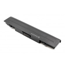 Аккумулятор PowerPlant для ноутбуков DELL Studio 1735 (RM791, DL1735LH) 11.1V 5200mAh