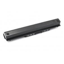 Аккумулятор PowerPlant для ноутбуков DELL Inspiron 14 (1464) (JKVC5, DL1464LP) 11.1V 7800mAh