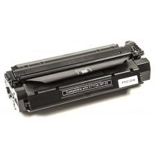 Картридж PowerPlant HP LJ 1200/1220 (C7115A)