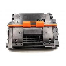 Картридж PowerPlant Canon LBP351dn/LBP351x (CRG-039) увеличенной емкости (с чипом)