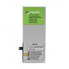 Аккумулятор PowerPlant Apple iPhone 8 (616-00361) 1821mAh (SM110025)