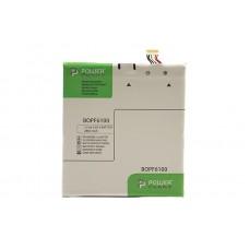 Аккумулятор PowerPlant HTC Desire 820 (B0PF6100)