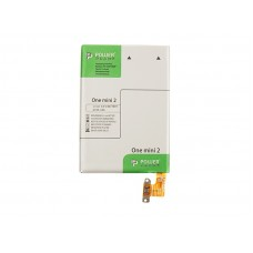 Аккумулятор PowerPlant HTC One Mini 2 (B0P6M100)