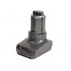 Аккумулятор PowerPlant для шуруповертов и электроинструментов AEG GD-RID-12 12V 3Ah Li-Ion (L1215) (TB920549)