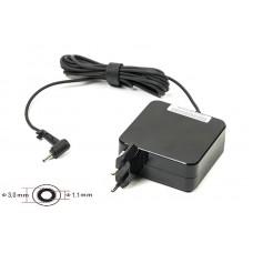 Блок живлення для ноутбука PowerPlant AC65F3011