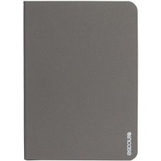 Чехол Incase Book Jacket Slim for iPad Air 2 - Charcoal (CL60597-S)