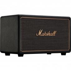 Моноблочная акустическая система Marshall Loud Speaker Acton Wi-Fi Black (4091914)