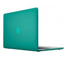 "Чехол для ноутбука Speck MacBook Air 13"" Smartshell - CALYPSO DIFFUSE (SP-126087-B189)"