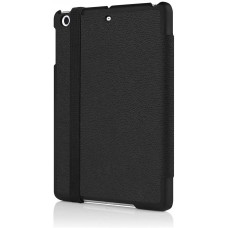 Обложка-подставка для планшета Incipio Watson for iPad mini with Retina display - Black (IPD-340-BLK)