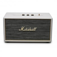 Моноблочная акустическая система Marshall Stanmore Multi-Room Cream (4091907)
